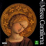 Mala Punica Missa Cantilena