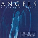 Joel Cohen Angels: Voices From Eternity