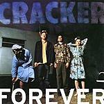 Cracker Forever