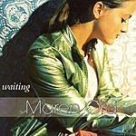 Maren Ord Waiting