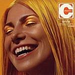 Vitamin C Smile (CD Single)
