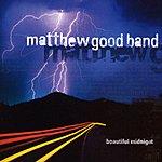 Matthew Good Band Beautiful Midnight (Edited)