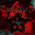 The Cult Beyond Good And Evil