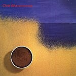Chris Rea Espresso Logic