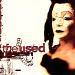 The Used The Used