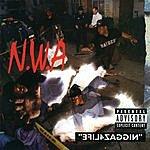 N.W.A. Niggaz4life (Parental Advisory) (Bonus Tracks)