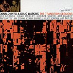 Donald Byrd The Transition Sessions