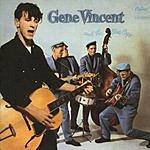 Gene Vincent & The Blue Caps Gene Vincent & The Blue Caps