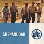 Shenandoah Certified Hits