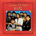 Mazz Tejano All Stars