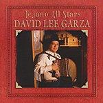 David Lee Garza Masterpieces Vol.1, Tejano All Stars: David Lee Garza