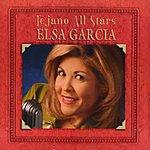 Elsa Garcia Tejano All Stars: Masterpieces, Vol.1