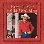 Emilio Navaira Masterpieces Vol.1, Tejano All Stars: Emilio Navaira