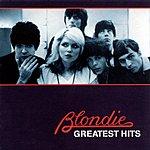 Blondie Greatest Hits