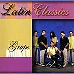 Grupo Modelo Latin Classics: Grupo Modelo