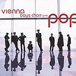 Vienna Boys Choir Vienna Boys Choir Goes Pop