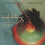 Axiom Of Choice Unfolding