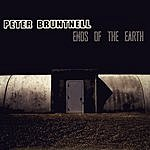 Peter Bruntnell Ends Of The Earth