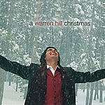 Warren Hill A Warren Hill Christmas