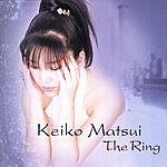 Keiko Matsui The Ring