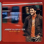 Jody McBrayer This Is Who I Am