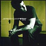 Jeremy Camp Stay