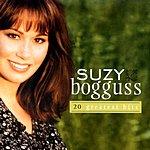 Suzy Bogguss 20 Greatest Hits