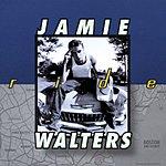 Jamie Walters Ride