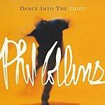 Phil Collins Dance Into The Light (Single)