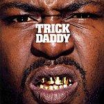 Trick Daddy Thug Holiday