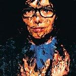 Björk Selmasongs: Dancer In The Dark