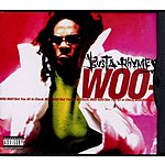 Busta Rhymes Woo-Hah!! Got You All In Check (Parental Advisory)