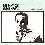 Eddie Harris Best Of