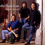 Hutchens Knock Knock