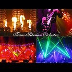 Trans-Siberian Orchestra World That He Sees/Final Dream