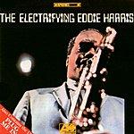 Eddie Harris The Electrifying Eddie Harris/Plug Me In