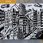 Phish Live Phish, Vol.1: 12.14.95 Binghamton, New York