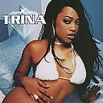 Trina Diamond Princess (Edited)