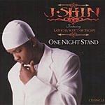 J-Shin One Night Stand