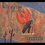 Willie & Lobo Caliente