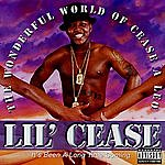 Lil' Cease The Wonderful World Of Cease A Leo: It's Been A Long Time Coming (Parental Advisory)
