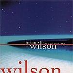 Brian Wilson Imagination