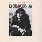 Doug Kershaw Best Of