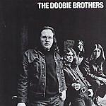 The Doobie Brothers The Doobie Brothers