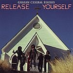 Graham Central Station Release Yourself
