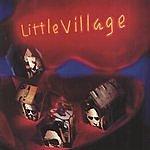 Little Village Little Village