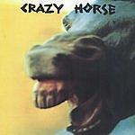 Crazy Horse Crazy Horse