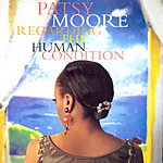 Patsy Moore Regarding The Human Condition
