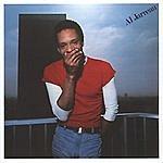 Al Jarreau Glow