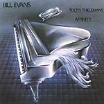 Bill Evans Affinity